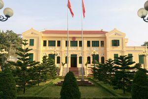 Thị xã Quảng Yên (Quảng Ninh): Hỗ trợ giá đất chưa đúng quy định