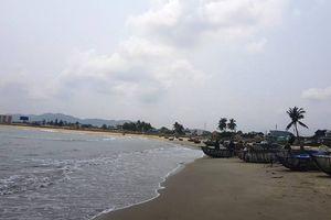 Đà Nẵng yêu cầu bảo tồn làng nghề, di tích lịch sử làng Nam Ô