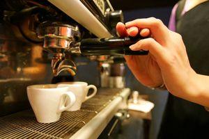 Bán cà phê ở Cali phải dán nhãn cảnh báo nguy cơ bị ung thư