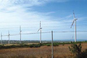 Biến Lệ Thủy thành 'thủ phủ' mới về năng lượng tái tạo