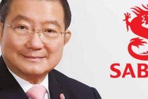 Sở hữu 53,59% cổ phần Sabeco, tỷ phú Charaen vẫn 'chầu rìa': Ai bảo vệ nhà đầu tư nước ngoài?