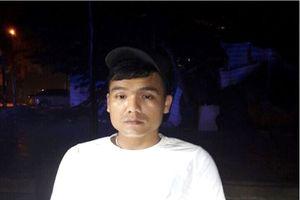 Quảng Ninh: Bắt khẩn cấp đối tượng có lệnh truy nã đặc biệt