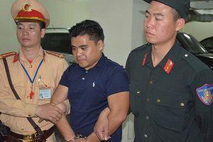 Quảng Ninh: Liên tiếp bắt các đối tượng vận chuyển lượng lớn ma túy