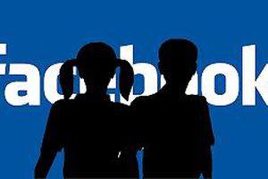 Phó GĐ điều hành Facebook Andrew Bosworth: 'Facebook chỉ muốn lôi kéo người dùng, không quan tâm tới hậu quả'