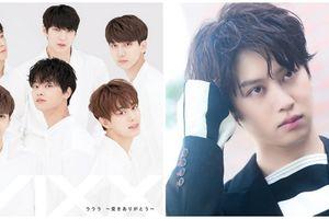 360 độ Kpop ngày 30/3: VIXX xác nhận trở lại, Heechul không quảng bá cùng SuJu