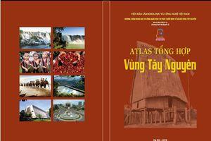 35 cuốn sách vào Chung khảo Giải thưởng Sách Quốc gia lần thứ nhất