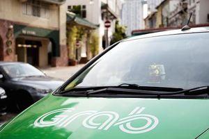Singapore điều tra thương vụ Grab mua Uber