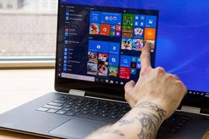 Đánh giá Dell XPS 15: hiệu suất 'trâu' cho trải nghiệm chơi game cực chất
