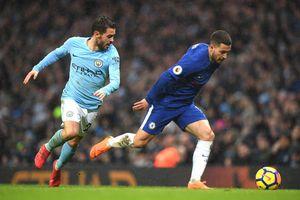 Chelsea - Tottenham: Nỗi ám ảnh mang tên Stamford Bridge