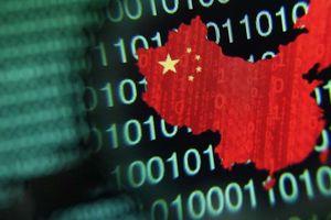 Chính sách tài khóa của Trung Quốc và hàm ý cho Việt Nam