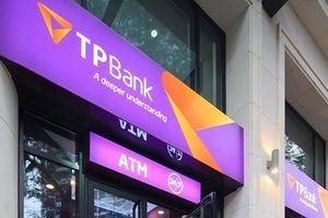 TPBank chào sàn ở 32.000 đồng/cổ phiếu, căn cứ nào?