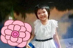 Bé gái 8 tuổi bị lạc mẹ vào 26 Tết được tìm thấy tại trung tâm bảo trợ xã hội