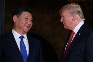 Trung Quốc chính thức áp thuế 25% lên 128 mặt hàng nhập khẩu của Mỹ
