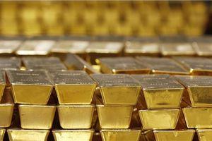 Dự báo giá vàng tuần 2-6/4: Thận trọng với vị trí nắm giữ hiện tại