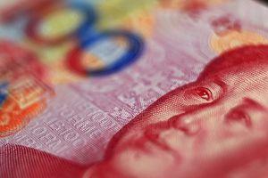 Trung Quốc giảm kiểm soát vốn