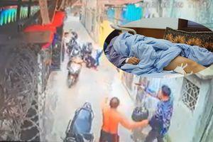 Côn đồ đất Cảng bắn trọng thương một phụ nữ: Công an thông tin mới nhất