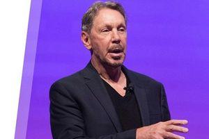 Cơ sở dữ liệu tự động Oracle mang tính cách mạng