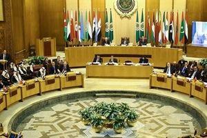 Liên đoàn Arab họp khẩn về xung đột ở ở Dải Gaza