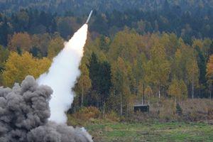 Nga thử nghiệm thành công hệ thống tên lửa đanh chặn mới