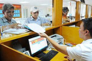 Xây dựng chính quyền đô thị Hà Nội: Cơ hội để tinh gọn bộ máy