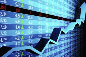 Slide - Điểm tin thị trường: Chứng khoán Việt Nam đứng đầu thế giới sau 3 tháng