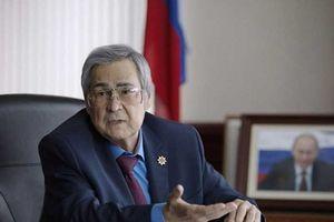 Hỏa hoạn chết người, chúng ta học được gì từ cách hành xử của Thống đốc vùng Kemerovo?