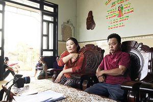 Đắk Lắk: Dân bị lừa hàng chục tỷ vì cho vay 'đáo hạn ngân hàng'