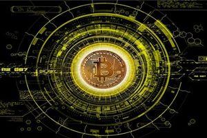 Giá bitcoin hôm nay (2/4): Kiếm triệu USD từ máy tính 800 USD mất thời gian bao lâu?