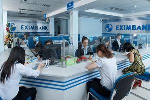 Ngân hàng Nhà nước cảnh báo người gửi tiền kiểm tra số dư thường xuyên