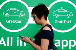 Singapore, Malaysia kiểm soát đặc biệt khi Grab mua Uber