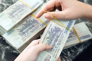 Đề nghị điều tra cựu hiệu trưởng nhận 210 triệu đồng 'chạy việc'
