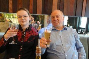 Ngoại trưởng Lavrov: Nga không muốn chơi trò trẻ con