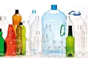 Nước uống đóng chai liệu có an toàn