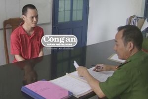 CAH Đắc R'lấp (Đắc Nông): Liên tiếp bắt các vụ tàng trữ trái phép ma túy đá