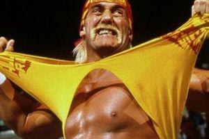 Huyền thoại WWE Hulk Hogan liệu có tham gia Wrestlemania 34?