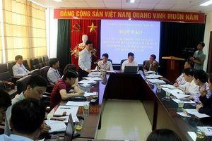 Tỉnh Lai Châu thông tin vụ 137 nhân viên ngành Y tế bị chấm dứt hợp đồng