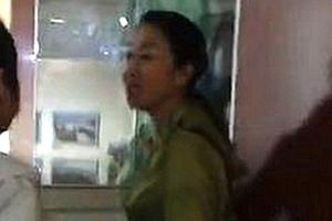 Hướng dẫn viên Trung Quốc nói sai lệch lịch sử Việt Nam đã xuất cảnh