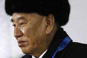 Sức mạnh 'lời xin lỗi' của Triều Tiên có thể xoay chuyển cục diện bán đảo