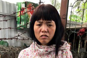 Quảng Ninh: Bắt người tình để đòi tiền chuộc
