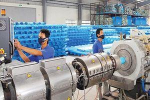 Người Thái muốn nâng tỷ lệ sở hữu vốn tại Nhựa Bình Minh lên gần 51%