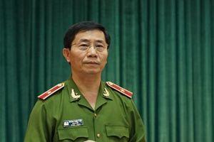 Hà Nội còn 29 công trình chưa được nghiệm thu về PCCC