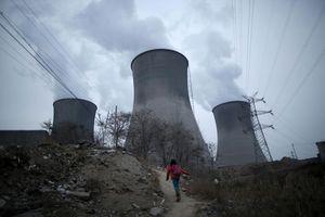 Cạnh tranh đầu tư nhiệt điện than ở Đông Nam Á