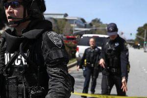 CEO Google và Donald Trump nói gì sau vụ xả súng tại trụ sở chính YouTube?
