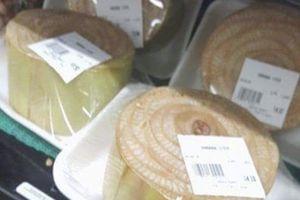 Sự thật bất ngờ khúc chuối dành cho lợn ăn tại Việt Nam lại có giá 300.000 đồng ở Nhật Bản
