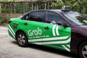 Cuộc 'hôn nhân' của Grab với Uber và nước cờ của tỷ phú Nhật