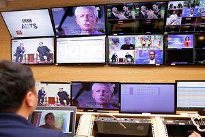 Vụ VTVcab bất ngờ cắt kênh: Cục Cạnh tranh và Bảo vệ người tiêu dùng vào cuộc