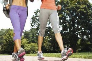 Điều gì thật sự giúp giảm cân?