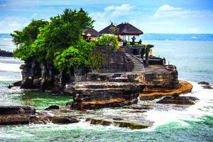 Du lịch Việt lên kế hoạch tiếp cận thị trường tiềm năng Ấn Độ