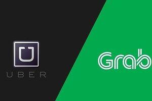 Philippines và Malaysia đưa thỏa thuận Uber – Grab vào danh sách giám sát chống cạnh tranh