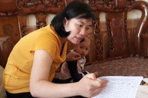 137 nhân viên y tế Lai Châu mất việc: 60% là nữ